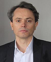 Frédéric Bizard