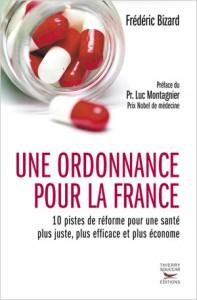 Une Ordonnance pour la France