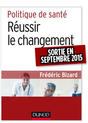 Refonder le système de santé Français. Pourquoi ? Comment ?<br>40 Propositions pour réformer