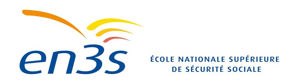 «Politique de santé : réussir le changement» sélectionné pour le prix EN3S 2016