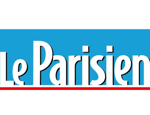 sppef_le-parisien
