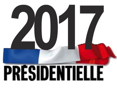 presidence_2017