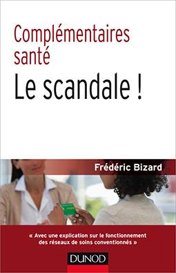 Bizard-155x240 v5.indd