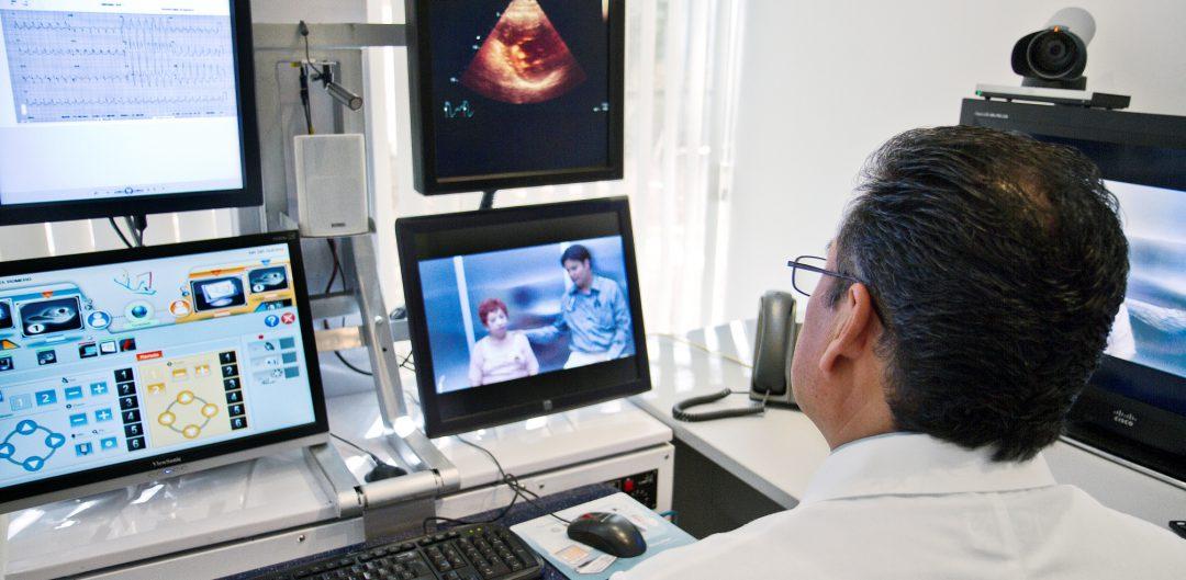 """Résultat de recherche d'images pour """"innovations, télémédecine, assistance medicale"""""""